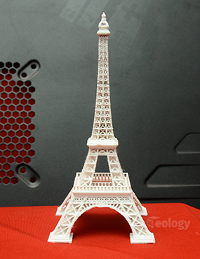 best 3d printings in pune