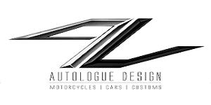 autologue