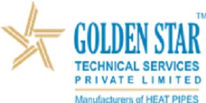goldenstarlogo