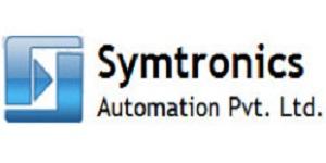 symtronics